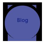 Link to EPIS Blog