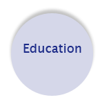 Link to EPIS Education