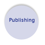 Link to EPIS Publishing